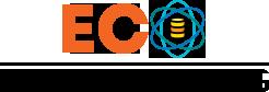 Eco Server Hosting